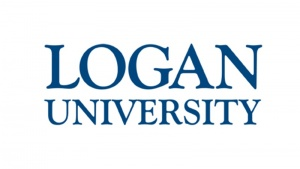 In an effort to better serve students intending to pursue the athletic training profession, Logan University is proud to announce an articulated program agreement with Missouri Baptist University (MBU) located in St. Louis, Mo.