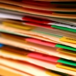 Donating your medical records to research: What you need to know