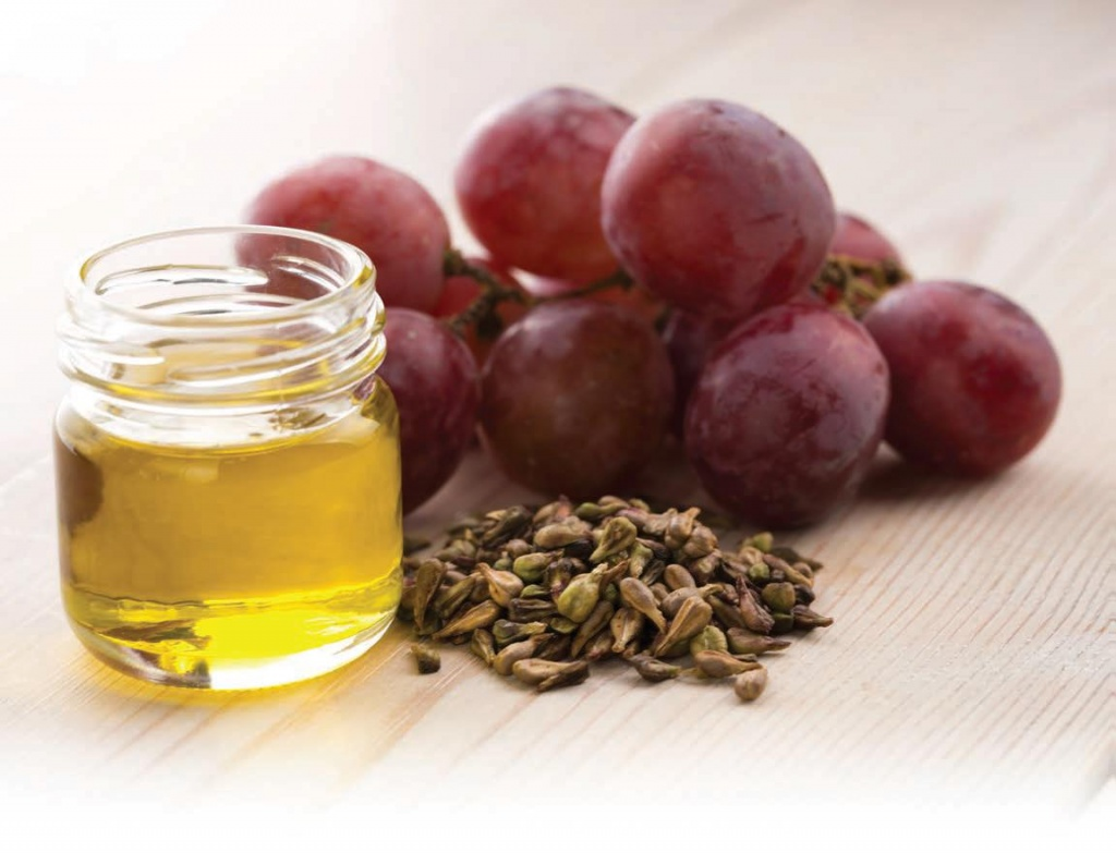 Grape seed extract is being investigated as part of a new frontier of natural medicines and brain health, and findings are showing it has numerous benefits.