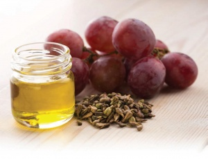 Grape seed extract: The new frontier of natural medicine