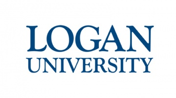 Logan University leads chiropractic care for the University of Memphis