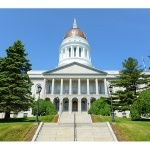 Maine Medicare expansion includes chiropractic
