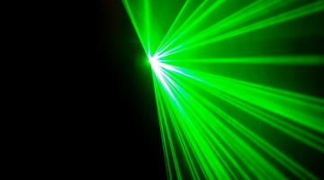 How to choose the right laser for your needs