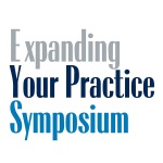 Chiropractic symposium brings top chiropractors together
