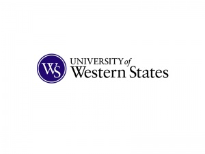 University of Western States now offering advanced degrees