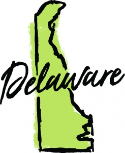 The Delaware Chiropractic Society promotes, protects and preserves the art, science and philosophy of the chiropractic profession and to assure that only doctors of chiropractic offer this service in the state of Delaware .