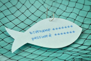Don't fall victim: How to spot an email phishing attack