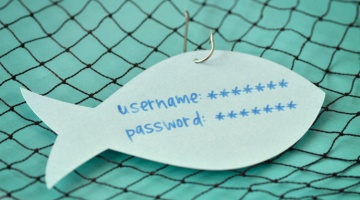Don't fail victim: How to spot an email phishing attack