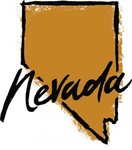The mission of the Nevada Chiropractic Association is to maintain, for the Chiropractic profession in Nevada, the recognition of its importance in the preservation of life and health.