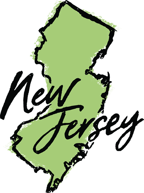 Association of New Jersey Chiropractors