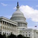 House-Senate Opioid Bill contains provisions related to chiropractic