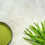 3 benefits of barley grass you may not know