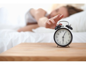 Can daylight saving time hurt the heart?