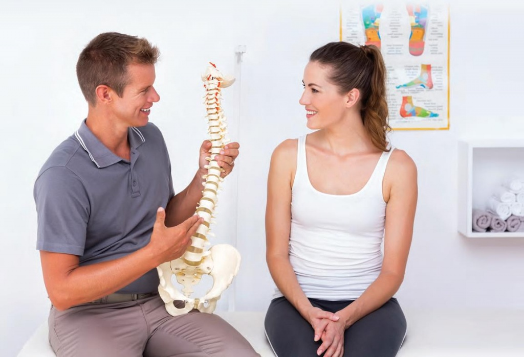 "The ""difficult patient"" has challenged every chiropractor who has ever been in practice. It is likely most of us have experienced a difficult patient."
