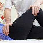 Correcting hip pain in athletes: treatment tips
