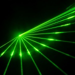 The DCs quick guide to understanding LED and laser therapy