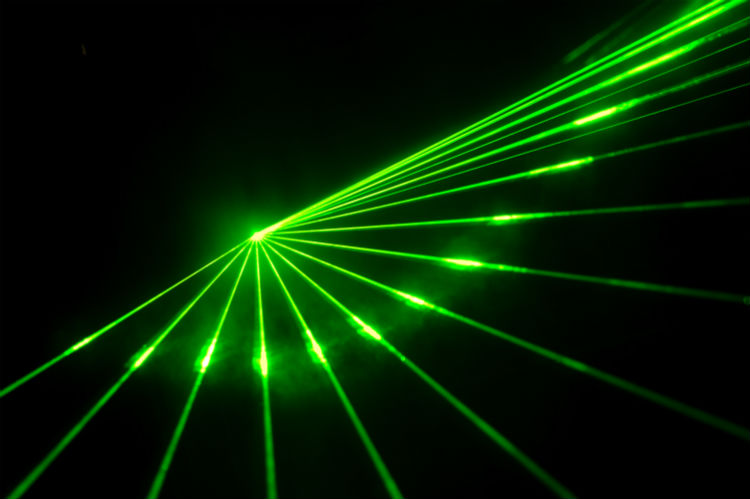 Know the benfits of LED and laser therapy for your patients