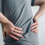 JAMA chronic low back pain MD study reinforces chiropractic as first line of defense