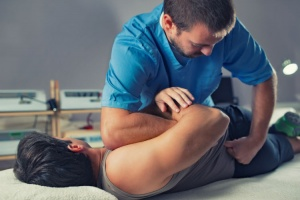 Celebrate National Chiropractic Health Month 2018 in your practice