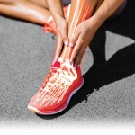 Free webinar hosted by doctor of chiropractic to share tips on preventing running injuries