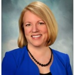 Christine Goertz, DC, appointed vice chair of PCORI board