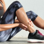 Chiropractic and sports medicine: 5 ways to attract more clientele