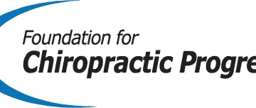 The Foundation for Chiropractic Progress (F4CP) seeks to be an organization the media looks to when discussing health policy issues concerning chiropractic.