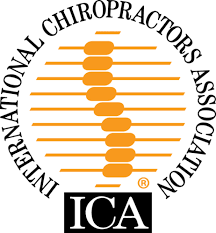 The International Chiropractors Association (ICA) is a 501(c)(6) organization, a designation the Internal Revenue Service reserves for business leagues and boards not organized for profit