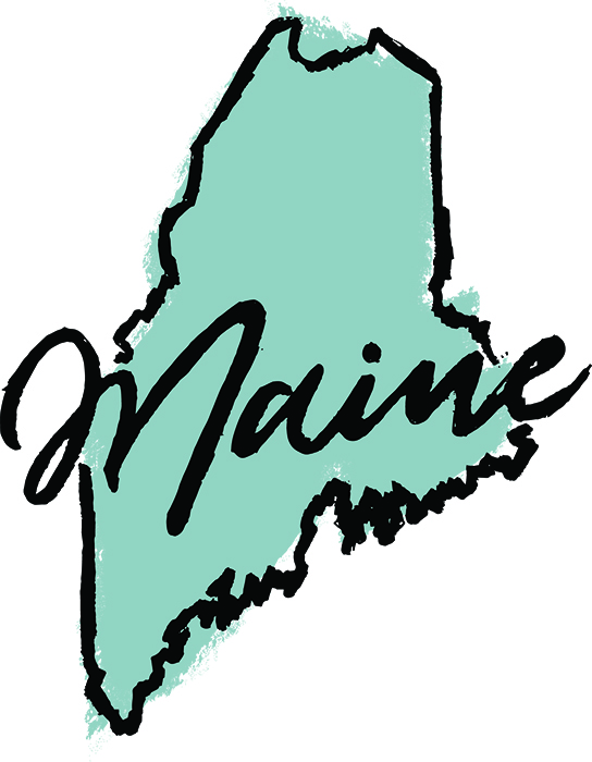 The Maine Chiropractic Association (MCA) has a rich history in caring for Maine. For over fifty years, we have been at the forefront of establishing policy and procedures that prevent abuse of the healthcare system and promote quality affordable care. Our members have consistently defended patient rights and the right to access affordable care.