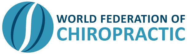 The World Federation of Chiropractic (WFC) is a global non-profit organization that represents the chiropractic profession at the World Health Organization (WHO).