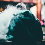Educate your patients on the dangers of e-cigarettes