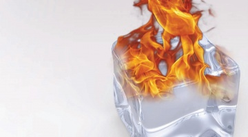 The effective tools for battling chronic inflammation