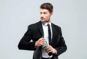 How to prevent internal fraud in your practice