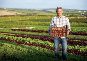 Organics 101: Understanding the trend and why it matters