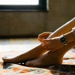 Can chiropractic help restless leg syndrome?
