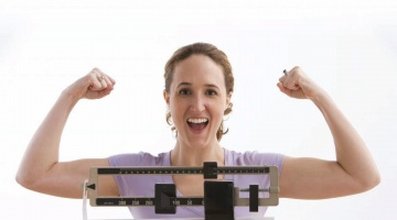 How DCs can help patients lose excess weight
