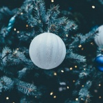 3 survival tips for the holiday blues