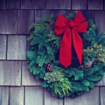 The holiday season is here, market your practice accordingly