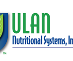 Ulan Nutritional Systems logo