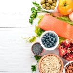 Why a modified keto diet might be the best for your patients