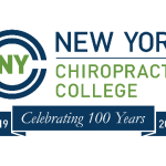 New York Chiropractic College celebrates centennial