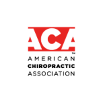 ACA teams with The Raw Office to offer reliable source for PPE to chiropractors