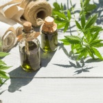 4 potential side effects of hemp oil supplements