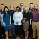 NBCE hosts 2019 Student Leadership Forum
