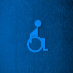 Disability insurance provides you with a safety net