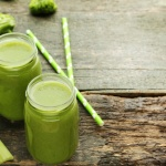 Is celery juice worth the hype?