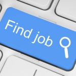 Finding a job in chiropractic