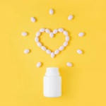 The 3 critical supplements for heart health