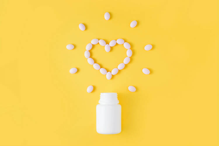 Patients and consumers are seeking 'super supplements' to the point of a 200% sales uptick in some nutrition boosters to help ward off...