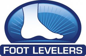 Foot Levelers founded